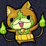 【妖怪ぷにぷに】キウイニャンをゲット!! グリコのお菓子詰め合わせってどこで買えるの!?