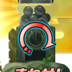 【新マップ】追加されたらガシャの中身そう入れ替えなんてことないよな!?【妖怪ウォッチぷにぷに】