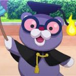 【速報】新レジェント開放妖怪は「うんちく魔」【妖怪ウォッチぷにぷに】