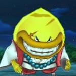 【アップデート】新ステージ「ケマモト」 新妖怪大量追加!(鬼食い、こえんら・えんらえんら、うんがい三面鏡、くだん、ネタバレリーナ、不怪) 隠しステージまとめ!【妖怪ウォッチぷにぷに】