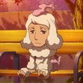 【質問】いまさらだけど、結局イケメン犬とかエサって効果どのくらいあるのかな??【妖怪ウォッチぷにぷに】